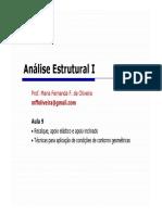 Aula_9_AE1