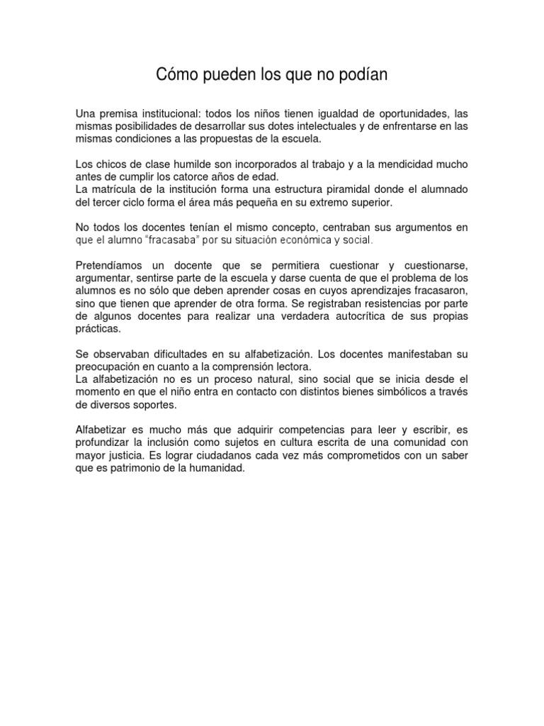 Reporte De Educabilidad Docx