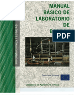 Manual básico.pdf