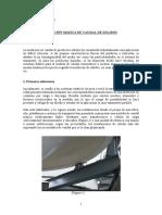 Medicion_Masica_de_caudal_de_solidos.pdf