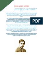 DANIEL ALCIDES CARRION.docx