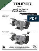 10936-37.pdf