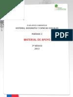 3BASICOINDICEDEMATERIALDEAPOYOHISTORIA grecia.pdf