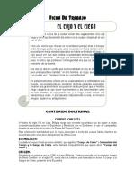 Ficha de Trabajo Del Corpus