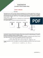 BALOTARIO DEL EXAMEN FINAL - propuesto.pdf