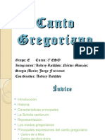 grupo3-cantogregoriano-130303130542-phpapp01.pdf