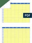 Horario Calendario Semanal (1)