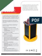 OBST_OL800_Spec_Sheet_ES.pdf