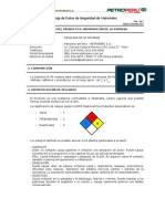 HS - Gasolina 90.pdf