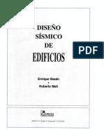 001-disec3b1o-sismico-de-edificios-bazan-meli.pdf