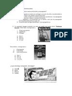Ejercicios Publicidad y Propaganda (1)