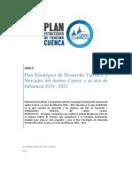 PRODUCTO 3 Y 4 final 25 DE JULIO .pdf