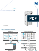 pioneer avh p4100dvd installation manual electrical connector rh scribd com