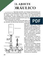 201328.pdf