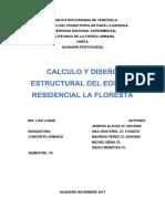 Proyecto Concreto 2018 Yeni
