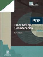 Block Caving Geomechanics.pdf