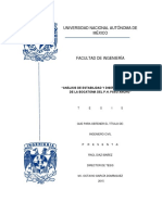 Tesis-estructural-bocatomas.pdf