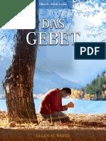 Das Gebet.pdf
