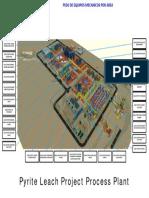 Plano planta.pdf