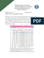 Ejercicios Intercanbiadores de Calor_Cengel 13.11-13.122