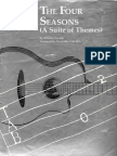 Vivaldi_-_The_Four_Season.pdf