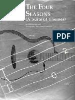 Vivaldi_-_The_Four_Season.pdf