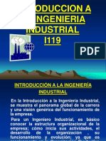 29377937 Introduccion a La Ingenieria Industrial Utp
