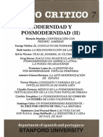 NTC 7.pdf