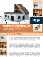 sistemasestructurales-140526194804-phpapp02
