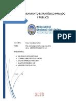 plan estrategico de la empresa barletta.docx