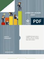 11_buen_lider.pdf