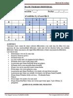Anexo 1 y 3 - Sudoku - Cuadro