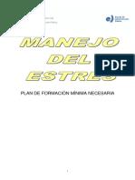 96068-Manejo Del Estrés