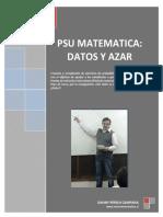 PSU DATOS Y AZAR 2017 DANNY PERICH.pdf