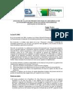 Analisis Ley 29482 (1)