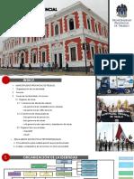 Municipalidad Provincial de Trujillo