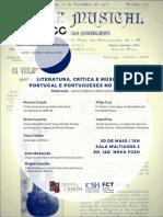 Sessão-1-VII-MTCC-Cartaz.pdf