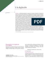 robert2000.pdf