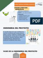 Diapositivas Original Proyectos