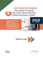 6 Pr%C3%A1cticas de Crianza Espanol