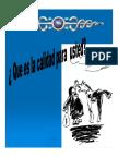 concepto_calidad.pdf