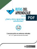 ComunicacionDigital-VIyVII.pdf