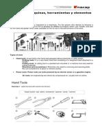 Unidad 1.3 - Tools.docx