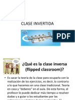 clase invertida 2