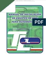 manual-instalacion-gnc-motores-funcionamiento-componentes-electronicos-circuitos-pruebas-puesta-punto.pdf