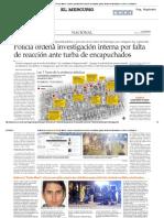 El Mercurio _ Quién Es El _Punky Mauri__ El Joven Anarquista Muerto Que Reivindican Grupos Detrás de Atentados en Chile y El Extranjero