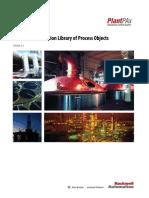Doc_Plant_Pax.pdf