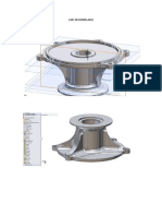 CAD 3D1