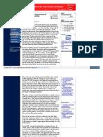 www_ebc_india_com_lawyer_articles_2005_2_75_htm.pdf