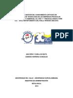 CB-0494487-Tesis de Grado Caracteristicas Del Modelo de Gestión Del Conocimiento PSICOLAS